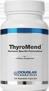 ThyroMend