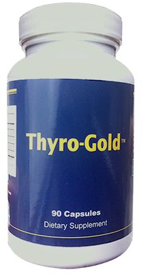 thyro gold